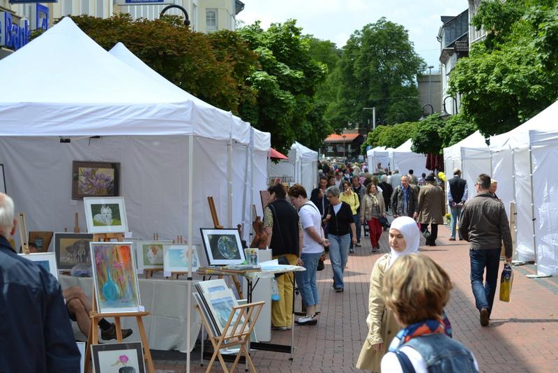kuenstlermarkt-08