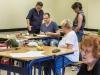 Seminar Nossmann_020