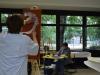 Seminar Schmaljohann_0039