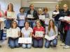 Seminar Stefanie Weinert_168