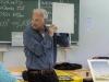 Seminar Werner Maier_104