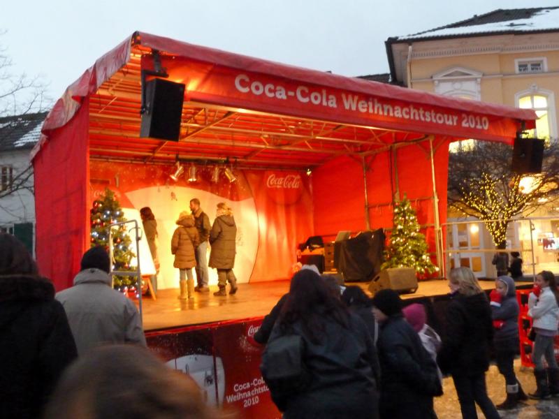 coca-cola-truck-04