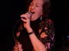 Vocaljazz Hilden 2014_05.01.14 160