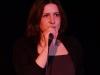 Vocaljazz Hilden 2014_05.01.14 303
