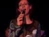 Vocaljazz Hilden 2014_05.01.14 555