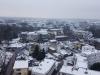 Demontage 24.01.2017 (13)