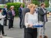 2017_06_27 Hildener Unternehmertag_011