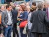 2017_06_27 Hildener Unternehmertag_026