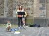 musik-fuer-die-urlaubskasse-16