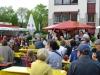 weindorf-09