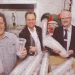 2013-02 Presse-Glasverbot am Hagelkreuz