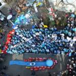 März 2015 WDR 2 für eine Stadt