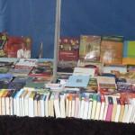 Büchermarkt März 2015