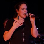 Jan. 2015 Vocaljazz Hilden