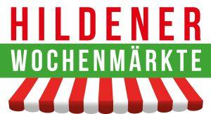 wochenma%cc%88rkte_logo