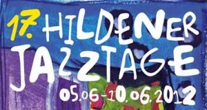 17.Hildener Jazztage 2012