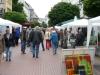 kuenstlermarkt-69