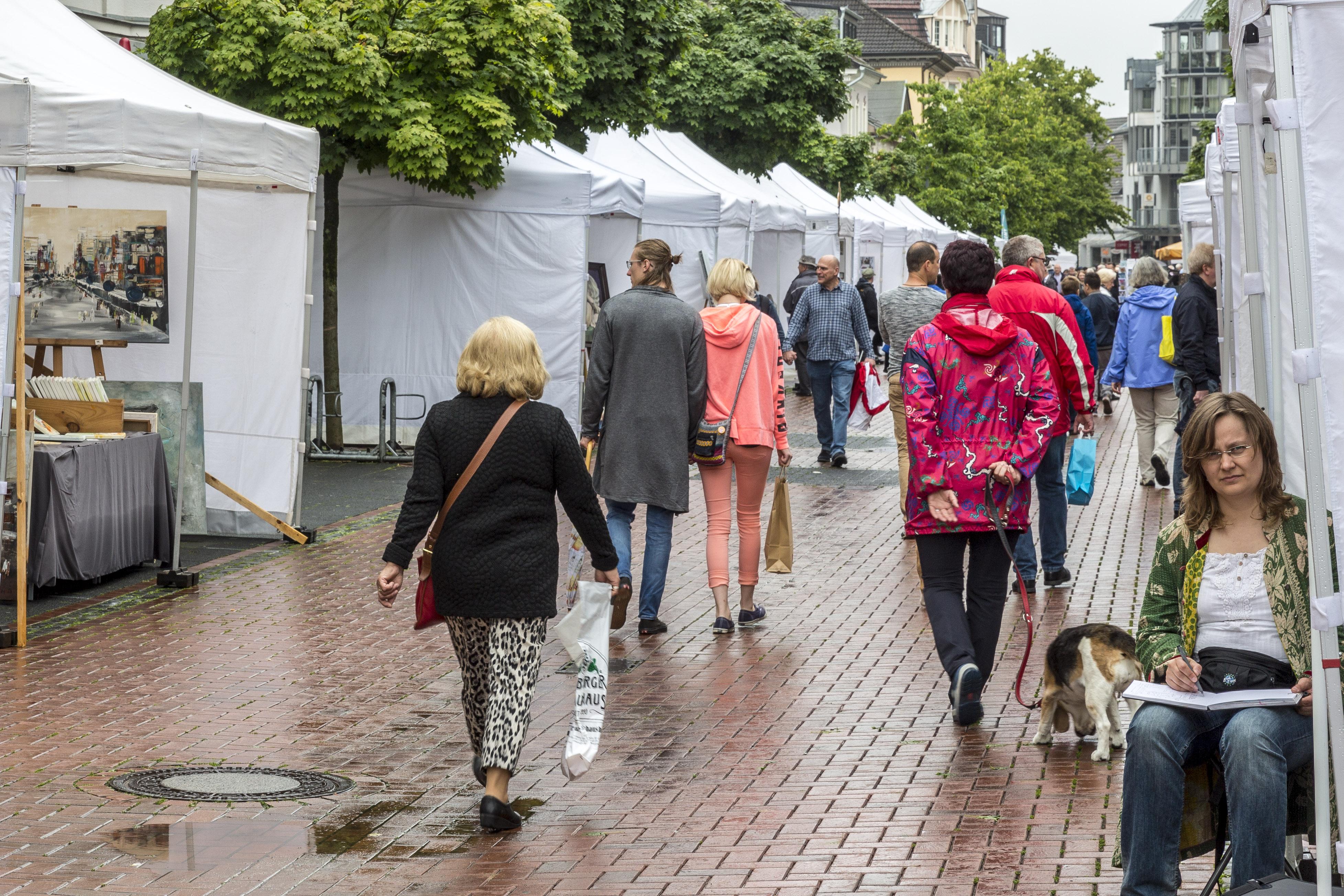 kuenstlermarkt-2016-001