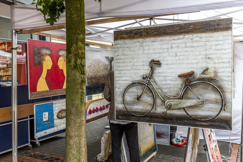 kuenstlermarkt-2016-057