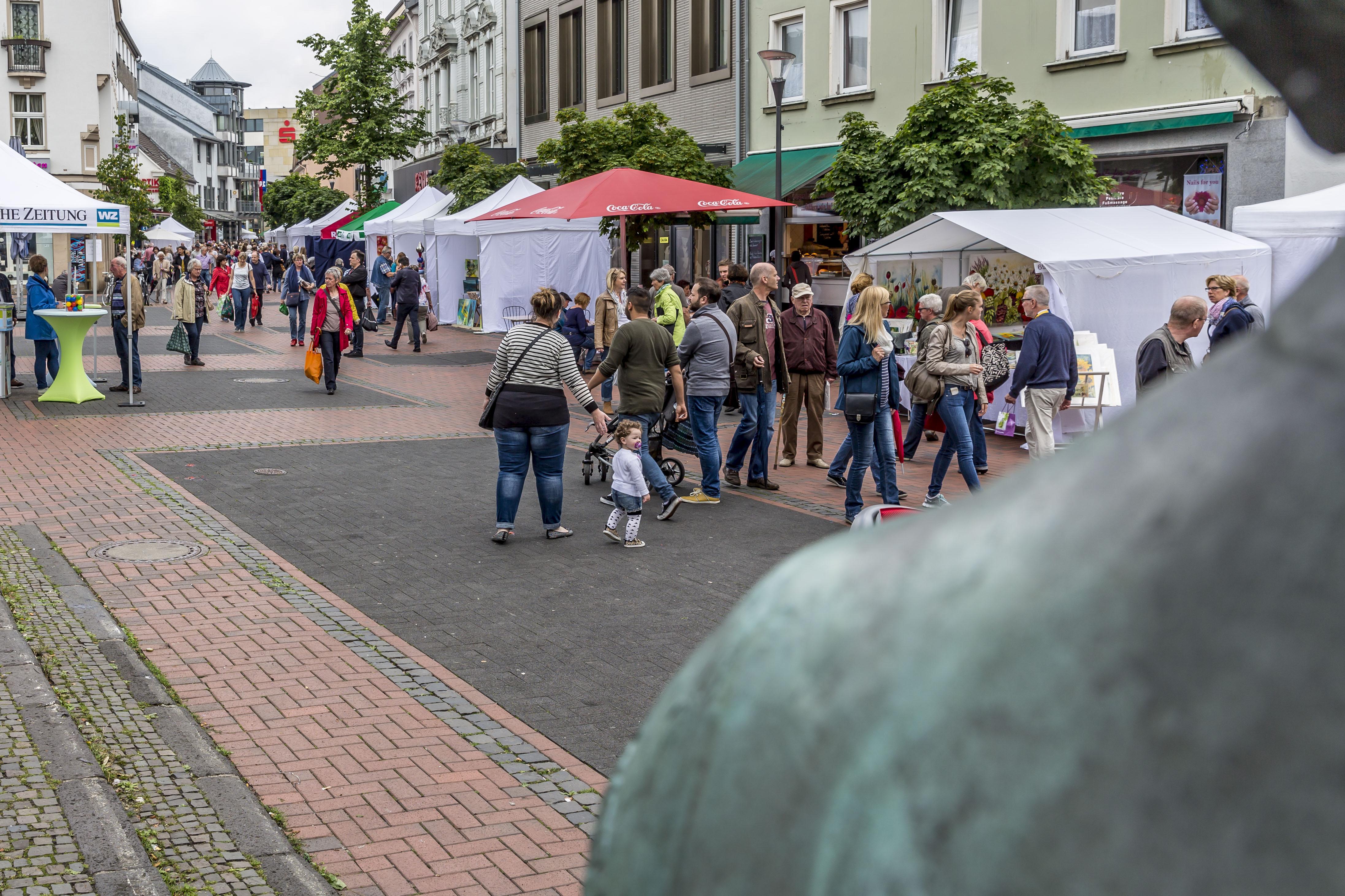 kuenstlermarkt-2016-122