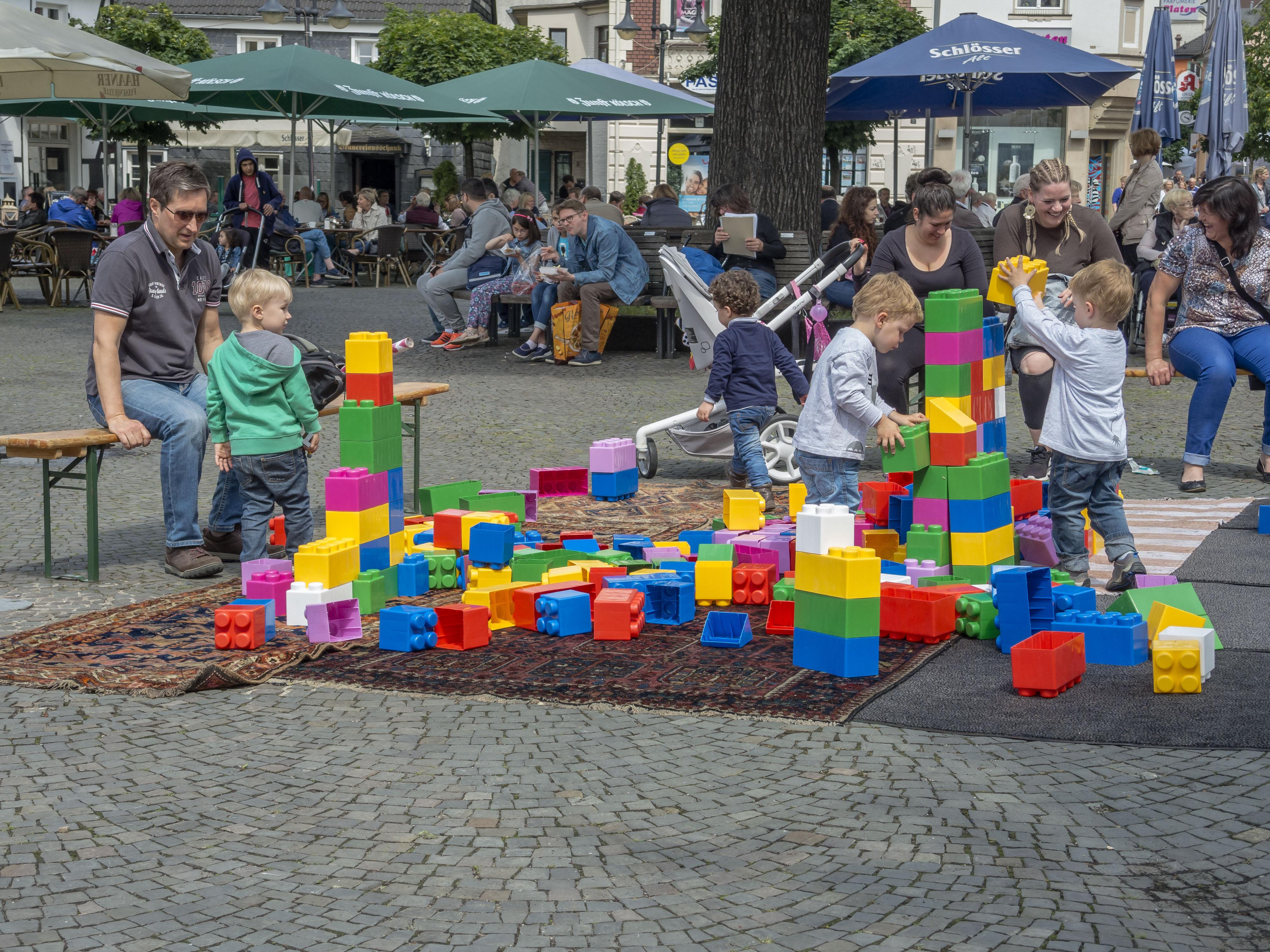 kuenstlermarkt-2016-140