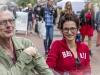 kuenstlermarkt-2016-051