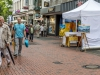 kuenstlermarkt-2016-054