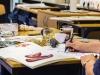 Seminar Nossmann_021