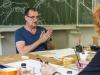 Seminar Nossmann_022