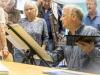 Seminar Werner Maier_112