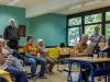Seminar Werner Maier_152