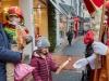 2018_12_08 Nikolaus & Knecht Ruprechtl_010