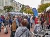 2019_10_12-Herbstmarkt_112