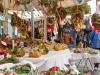 2019_10_12-Herbstmarkt_114