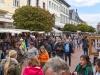 2019_10_12-Herbstmarkt_115