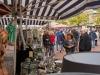 2019_10_12-Herbstmarkt_116