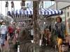 2019_10_12-Herbstmarkt_118