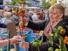 2019_10_12-Herbstmarkt_139