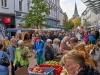 2019_10_12-Herbstmarkt_140
