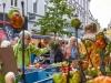 2019_10_12-Herbstmarkt_141