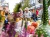 2019_10_12-Herbstmarkt_143