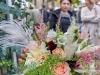2019_10_12-Herbstmarkt_152