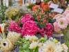 2019_10_12-Herbstmarkt_154