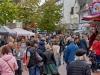 2019_10_12-Herbstmarkt_169