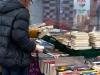 2019_11_03-Bücher-und-Antikmarkt_020