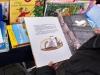 2019_11_03-Bücher-und-Antikmarkt_026