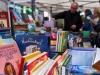 2019_11_03-Bücher-und-Antikmarkt_027