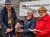 2019_11_03-Bücher-und-Antikmarkt_032