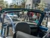 Autoschow_Oldtimer 2019-3129