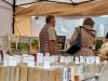 2019_08_17-Büchermarkt_004
